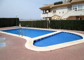 Thumbnail 2 bed apartment for sale in Murcia, Alicante, Spain