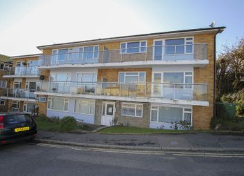 2 bed flat for sale in Archery Court Archery Road, St. Leonards-On-Sea, East Sussex. TN38