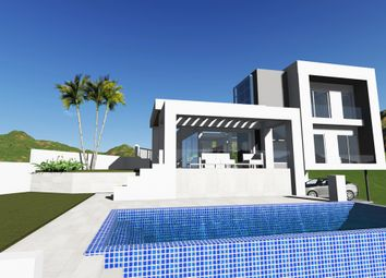 Thumbnail 3 bed villa for sale in La Cala De Mijas, Malaga, Spain