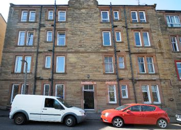 Thumbnail 1 bed flat to rent in Appin Terrace, Slateford, Edinburgh