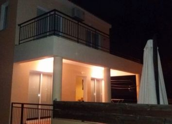Thumbnail 3 bed link-detached house for sale in Anavargos, Paphos, Cyprus