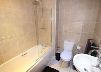 Thumbnail 2 bedroom flat for sale in Castle Lodge Court, Rothwell, Leeds