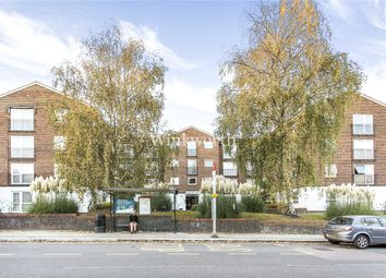 Thumbnail 2 bed flat to rent in Downhurst Court, 49 Parson Street, London
