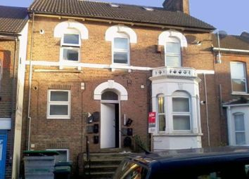 Thumbnail 10 bed property for sale in Princess Street, Luton, Beds