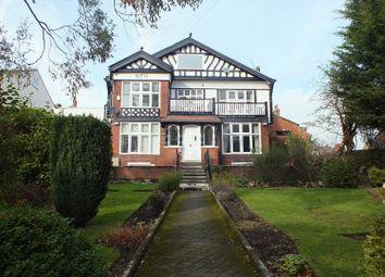 Thumbnail 2 bed flat to rent in Potternewton Lane, Leeds