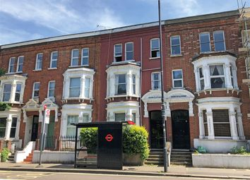 Thumbnail 1 bed maisonette for sale in Colehill Gardens, Fulham Palace Road, London