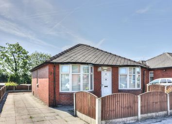 Thumbnail 2 bed detached bungalow for sale in New Road, Dearnley, Littleborough