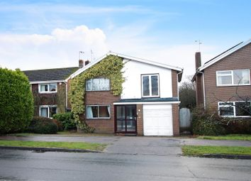 4 bed detached house for sale in Lambs Farm Road, Horsham RH12