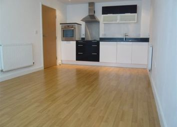 Thumbnail 2 bedroom flat to rent in Apartment 21, Burgh House, Skellow