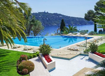 Thumbnail 2 bed apartment for sale in Nice - Mont Boron, Nice Area, French Riviera