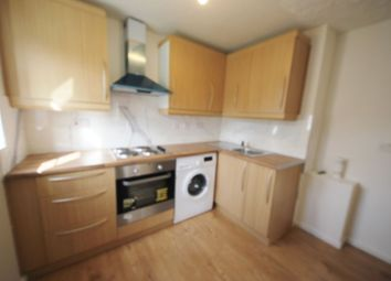 Thumbnail 2 bed flat to rent in Eagle Drive, Colindale