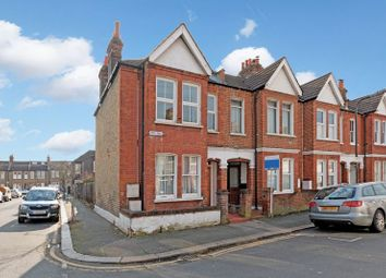 Thumbnail 2 bed flat for sale in Boyd Road, Colliers Wood, London