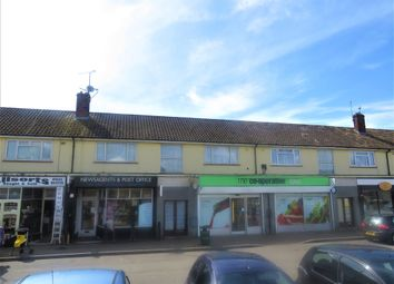 Thumbnail 2 bed maisonette for sale in Clarence Road, Leighton Buzzard