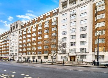 Thumbnail 1 bed flat for sale in Russell Court, Woburn Place, London