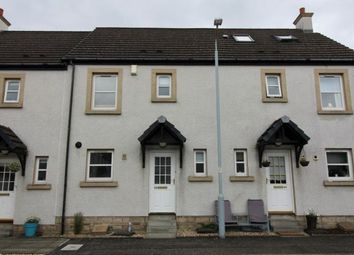 Thumbnail 3 bedroom terraced house to rent in Kirklands, Renfrew