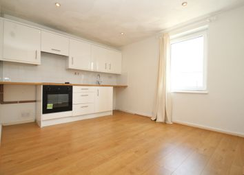 Thumbnail 1 bed maisonette to rent in High Street, Swanscombe