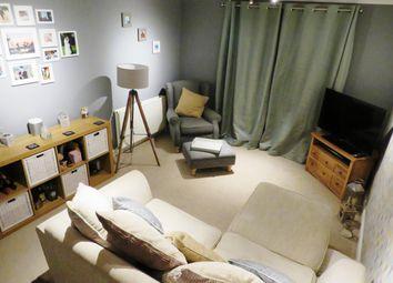 Thumbnail 2 bed property to rent in Harold Gardens, Morley, Leeds