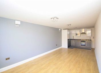 Thumbnail 1 bed flat to rent in Mill Street, Flat 6, Bedford