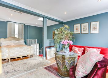 Thumbnail 2 bed flat for sale in White Horse Street, London