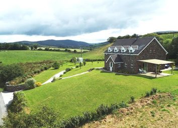 Thumbnail 6 bed property for sale in Bantry, Co. Cork, Ireland
