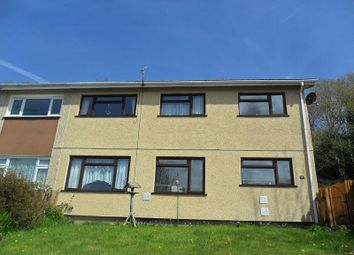 Thumbnail 3 bedroom semi-detached house for sale in Ael Y Fro, Pontardawe, Swansea