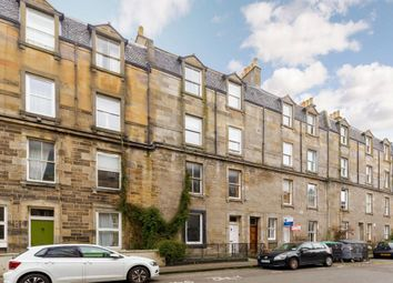2 bed flat for sale in 23 (3F1) Blackwood Crescent, Newington, Edinburgh EH9