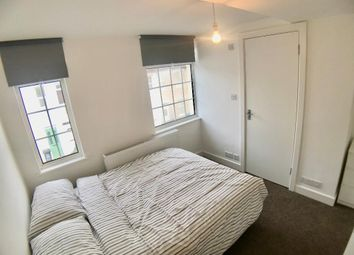 Thumbnail Room to rent in Ebury Road, Watford