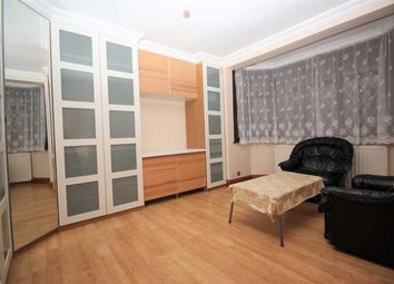 Thumbnail 1 bed maisonette to rent in St. Augustines Avenue, Wembley