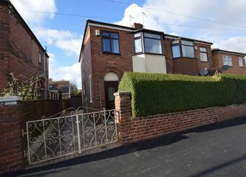 Thumbnail 3 bed property to rent in Seagrave Drive, Gleadless, Sheffield