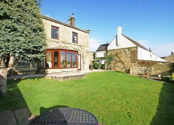 Thumbnail 4 bed property for sale in Chesterfield Road, Matlock, Derbyshire