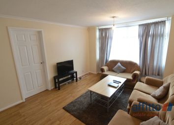 Thumbnail 3 bedroom terraced house to rent in Parker Street, Edgbaston, Birmingham