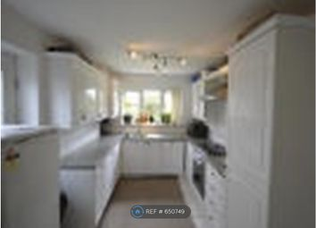 4 bed detached house to rent in Roving Bridge Rise, Swinton, Manchester M27