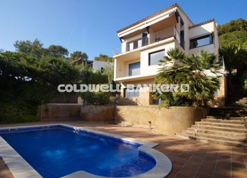 Thumbnail 4 bed property for sale in Baix Empordà - Palafrugell - Calella, Palafrugell, Spain