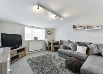 Thumbnail 1 bed flat for sale in Brighton Road, Salfords, Redhill