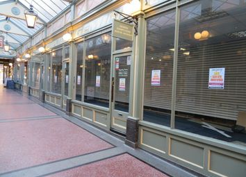 Thumbnail Retail premises to let in The Avenue, High Street, Bridgwater
