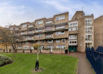 4 bed flat for sale in Clearwell Drive, London W9