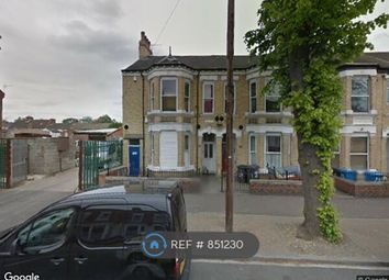 Thumbnail Room to rent in St. Georges Road, Hull