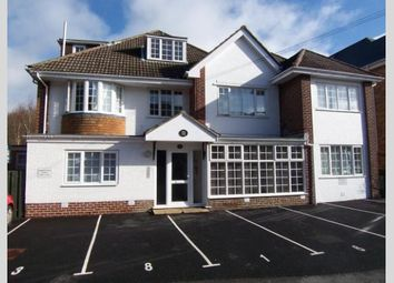 2 bed property to rent in Studland Road, Westbourne, Bournemouth BH4