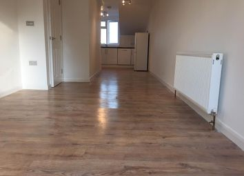 Thumbnail 1 bed flat to rent in Penrith Street, Streatham
