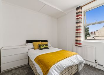 Thumbnail Room to rent in Regent Street, Plymouth