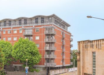 Thumbnail 2 bed flat for sale in Park Row, Bristol
