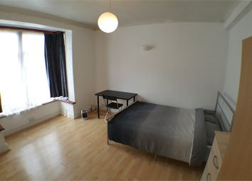 Thumbnail 1 bedroom terraced house to rent in Glenny Road, Barking