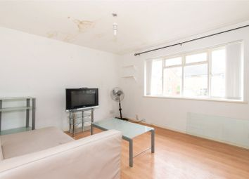 Thumbnail 2 bedroom property for sale in Lincombe Drive, Leeds, West Yorkshire