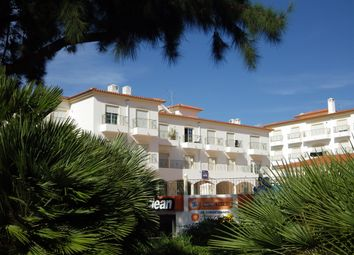 Thumbnail 3 bed apartment for sale in Lagos, Algarve, 8600-774, Portugal