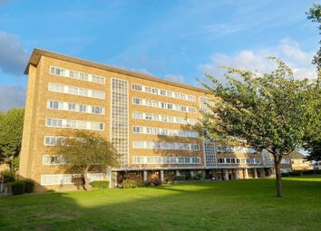 Thumbnail 3 bed flat for sale in Beehive Lane, Ilford