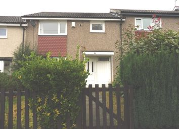 Thumbnail 3 bedroom terraced house for sale in Brignall Garth, Leeds