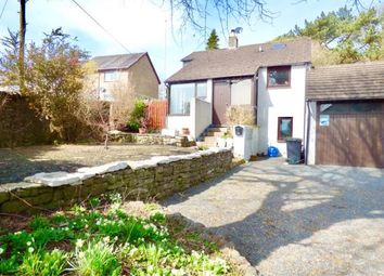 Thumbnail 4 bed link-detached house for sale in Greengate Lane, Kendal, Cumbria