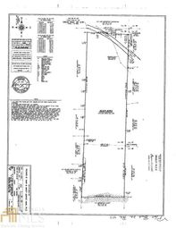 Thumbnail Land for sale in Woodbury, Ga, United States Of America
