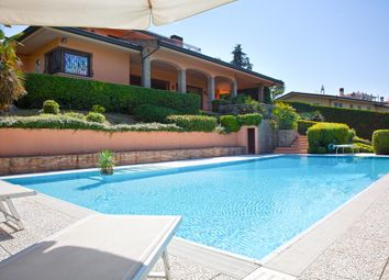 Thumbnail 5 bed villa for sale in Villa In Riccione With Pool And Sea View, Villa In Riccione With Pool And Sea View, Italy