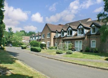 Thumbnail 1 bed property for sale in High Street, Sandhurst, Berkshire